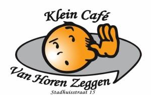 logo vhz juli 2014